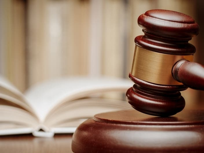 Peninsula Man Pleads Not Guilty To Lewd Acts With Children: SMC