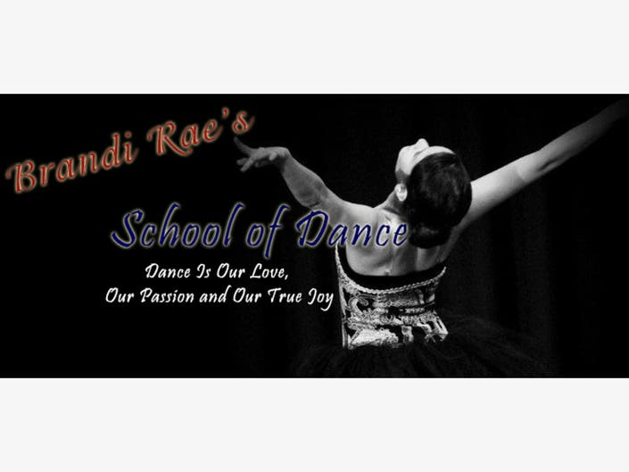 Conversations, Dance, Open Sing, Poetry, Books: Concord