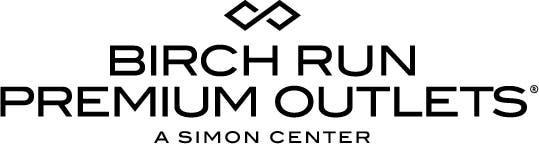 Jun 15 | GUESS Factory Store Grand Reopening at Birch Run
