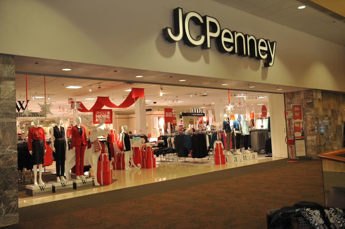 Jcpenney Black Friday Deals You Must See Dallas Tx Patch