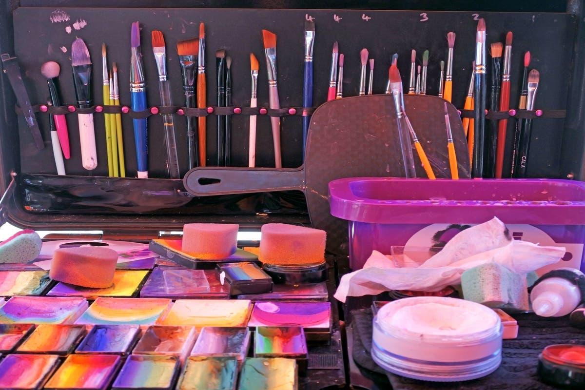 Murphy Visa Card >> Murphy Recycling Art Contest Sets Deadline Dallas Tx Patch