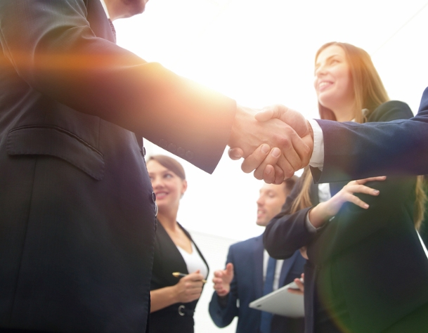 Houstons Best Employer: New Forbes List