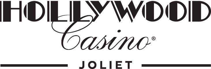 Hollywood Casino Joliet Now Hiring Joliet Il Patch