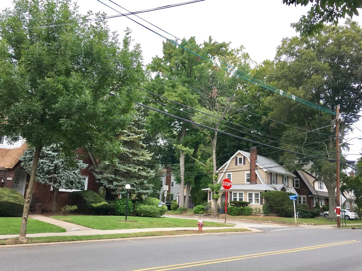 Reasons why I like living in Teaneck | Teaneck, NJ Patch