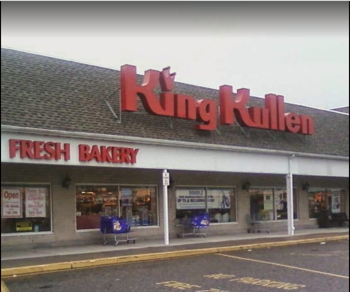 King Kullen In Mt  Sinai Closing Thursday | Port Jefferson, NY Patch