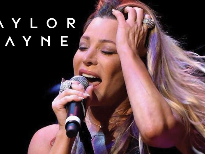 Taylor Daynes 30th Anniversary Tour Comes To Long Island