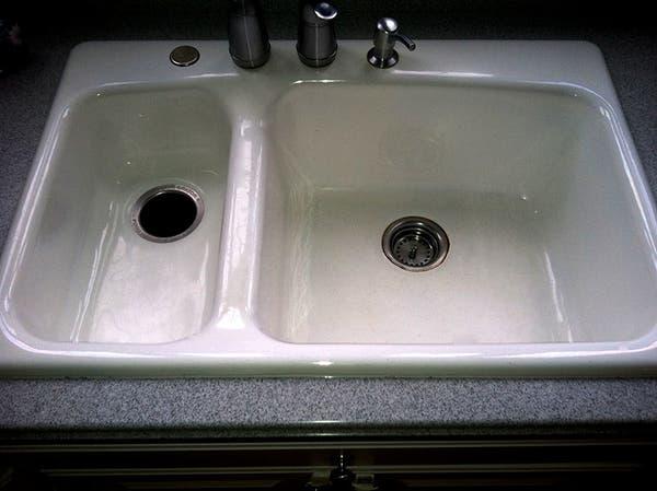 Bathtub Refinishing Tub Shower