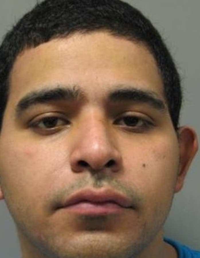 Rockville Man Charged In Theft Assault At Aspen Hill Home Depot
