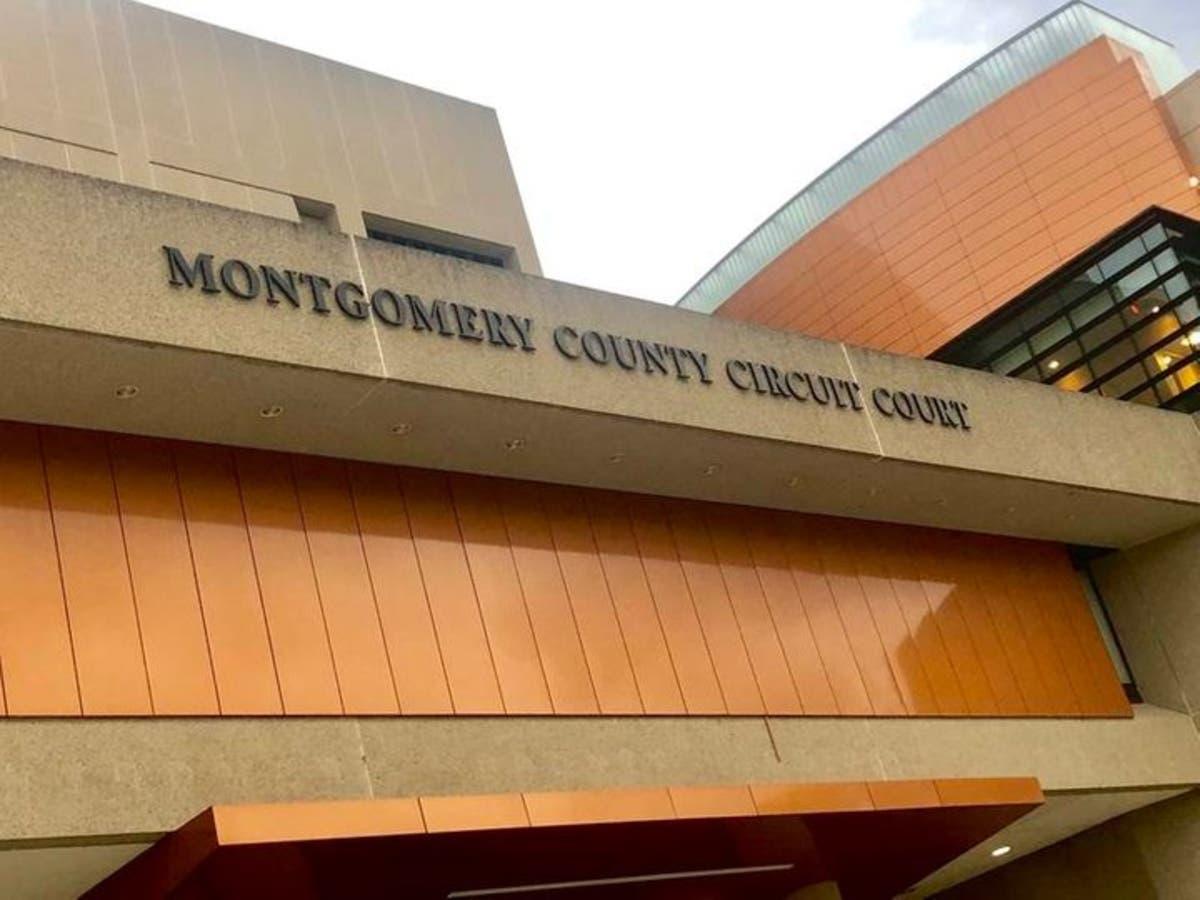 Locker Room Rape Case: Judge Postpones Decision For Fourth