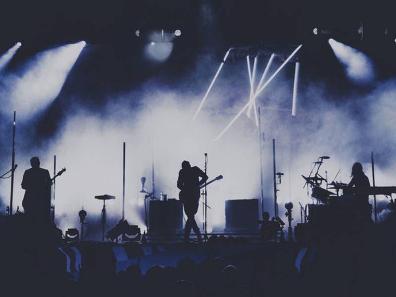 MD Weekend Events: Fleetwood Mac, Harry Potter, Wing Festival