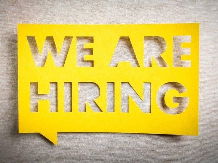 10 Job Openings In Germantown | Germantown, MD Patch