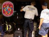 Rockville Police & Fire | Rockville, MD Patch
