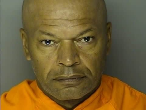 Suspected Potomac River Rapist Arrested After 29 Years: Police