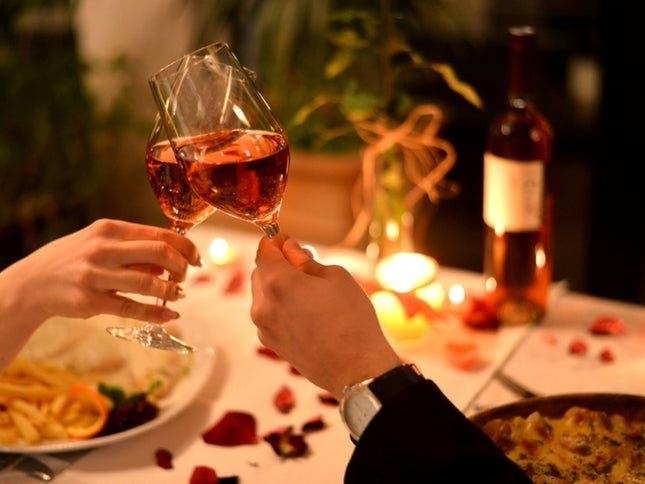 Valentine's Day: Restaurants Taking Reservations In Georgetown