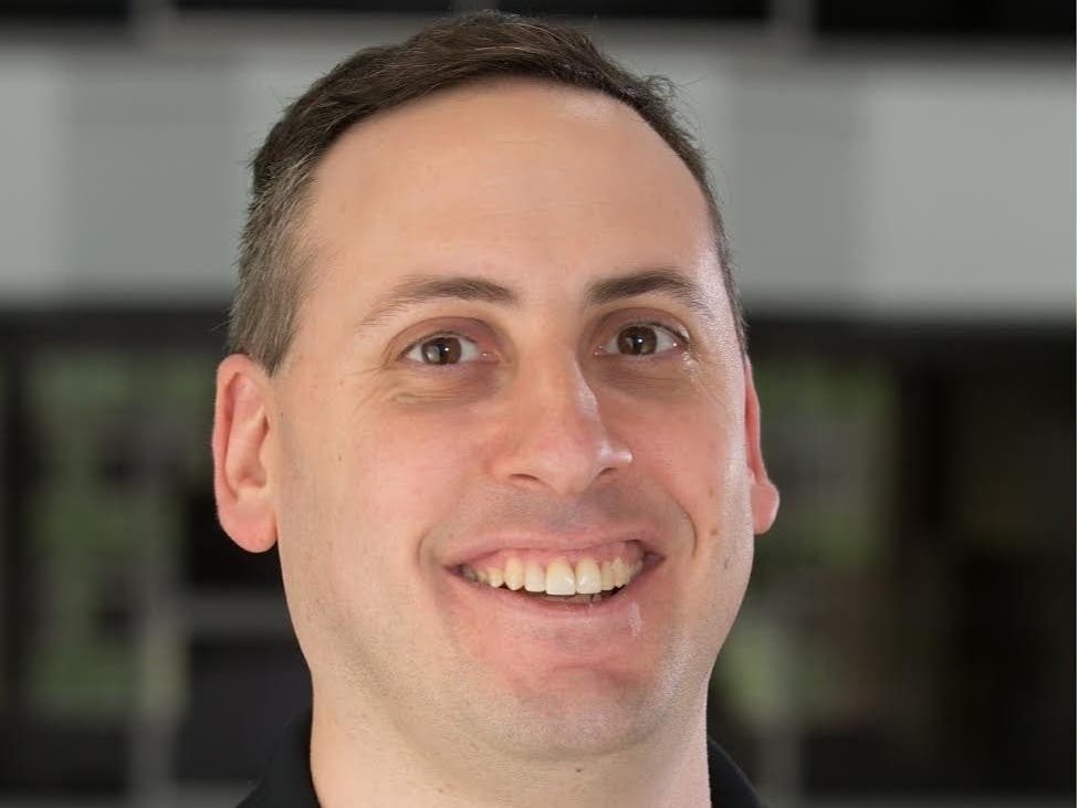 Meet Montgomery County School Board Candidate: Steve Solomon