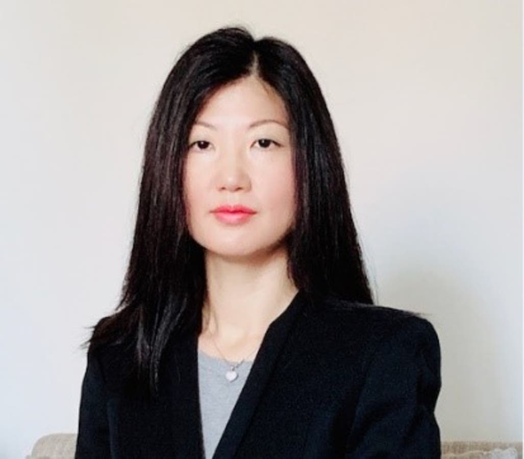 ENT and Allergy Associates Welcomes Dr  Bora Kim to Brooklyn