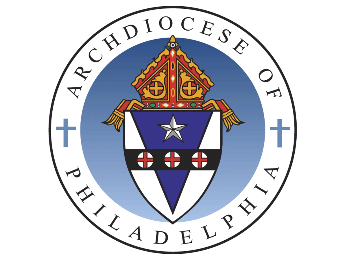 Archdiocese Partners With St. Mary Medical Center in ...