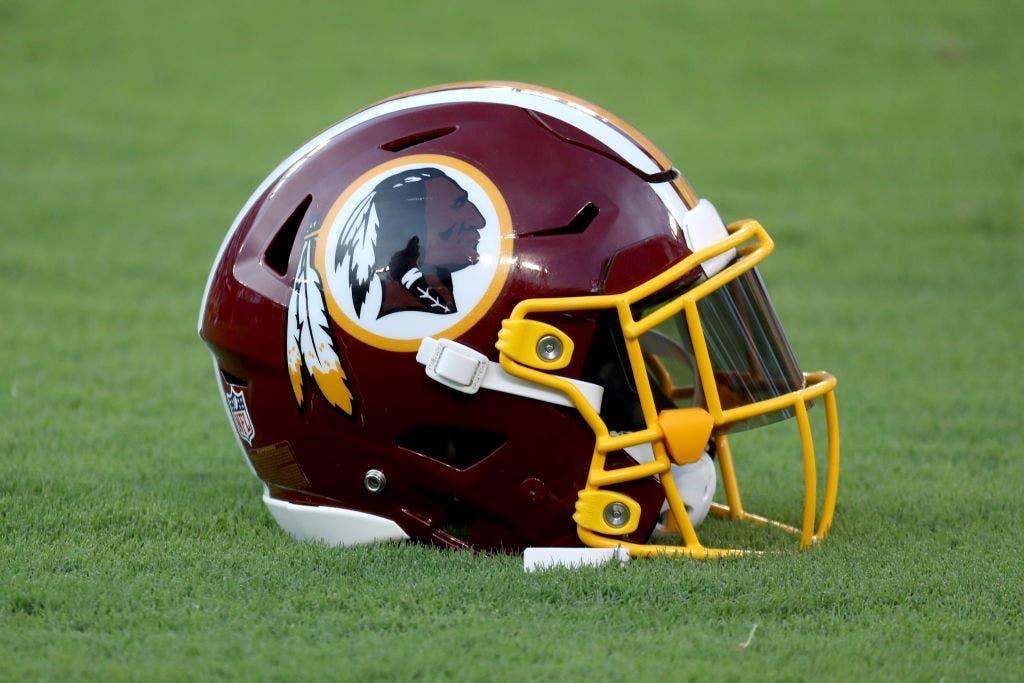 Redskins Schedule 2020.Nfl Releases Washington Redskins 2019 Schedule Washington