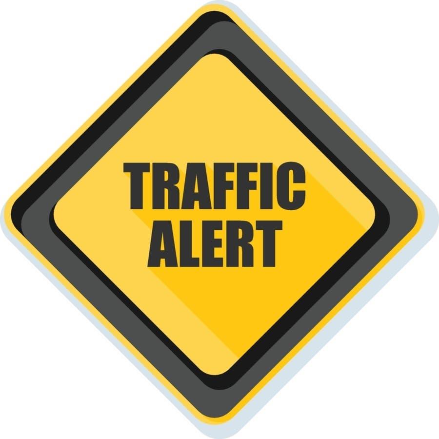 I-495 Crash Blocks Two Lanes, Heavy Traffic | Holliston, MA