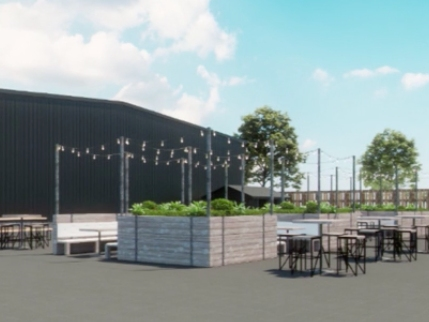 Framingham Could Get Its First Beer Garden Starting In July