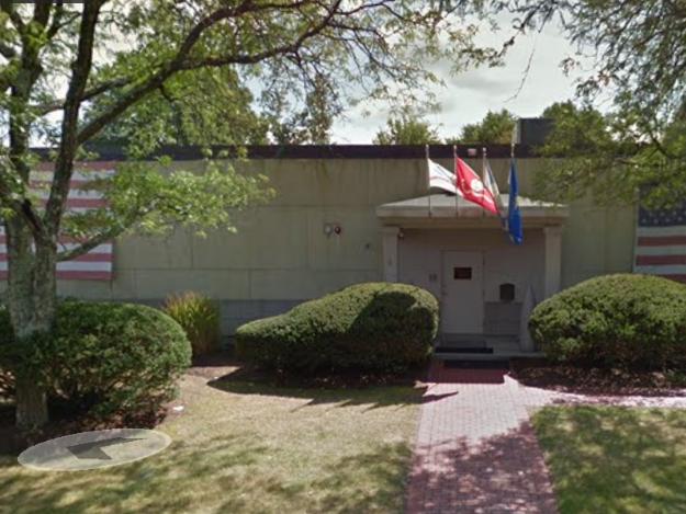 Natick's World War II Museum Abruptly Closes   Natick, MA Patch