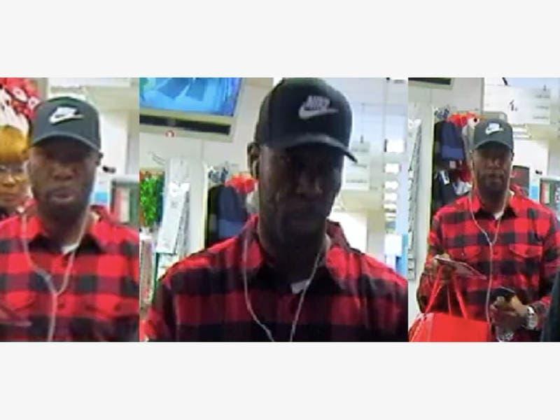 Park Slope Thief Steals $3,100 Worth Of Nicotine Gum: Cops