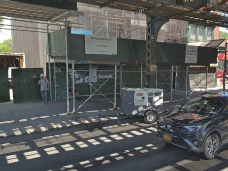 $75K Salary Needed For New Affordable Williamsburg Apartments