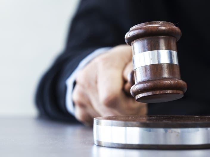 East Flatbush Man Sex Trafficked 16-Year-Old Girl, DA Says