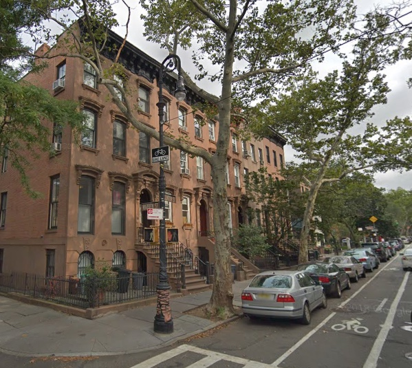 This Is Now Brooklyns Most Expensive Neighborhood: Study