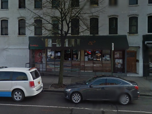 Two Park Slope Spots Named Brooklyns Best Dive Bars