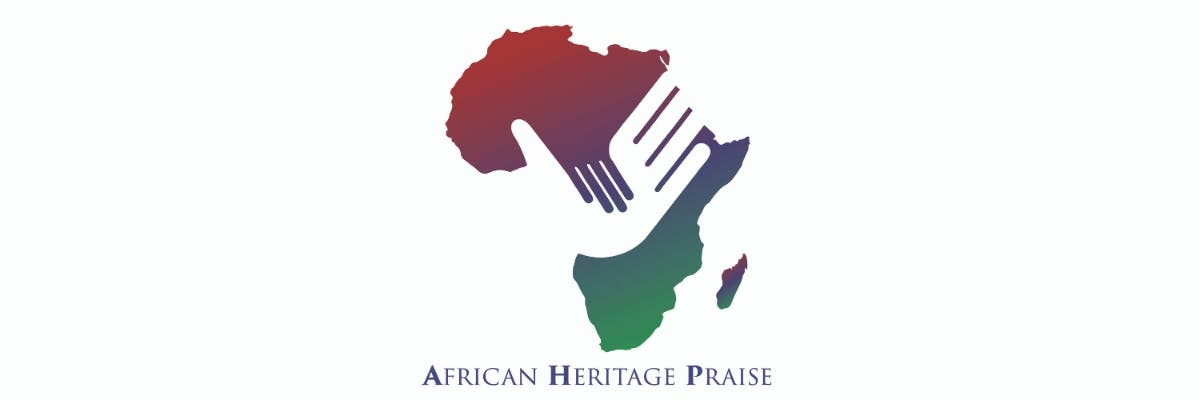 Aug 17   FREE African Heritage Praise Concert   Crofton, MD Patch