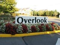 HUGE Yard Sale in Overlook Community - Both Sides