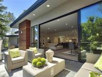 ... The Newest Trend In Home Design: The Indoor Outdoor Living Room 1 ...