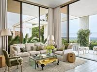 ... The Newest Trend In Home Design: The Indoor Outdoor Living Room 5 ...