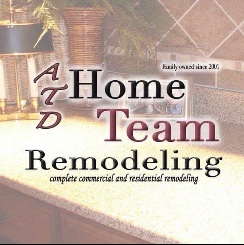 Home Team Remodeling