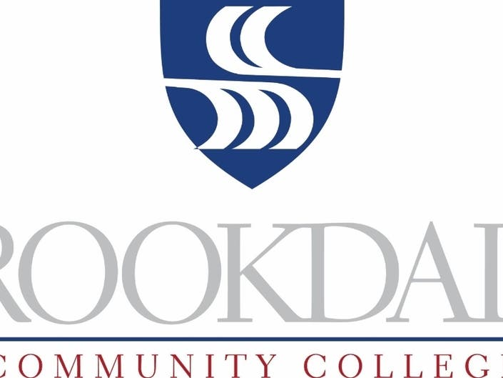 Brookdale Offers Assistance with CCOG Eligibility