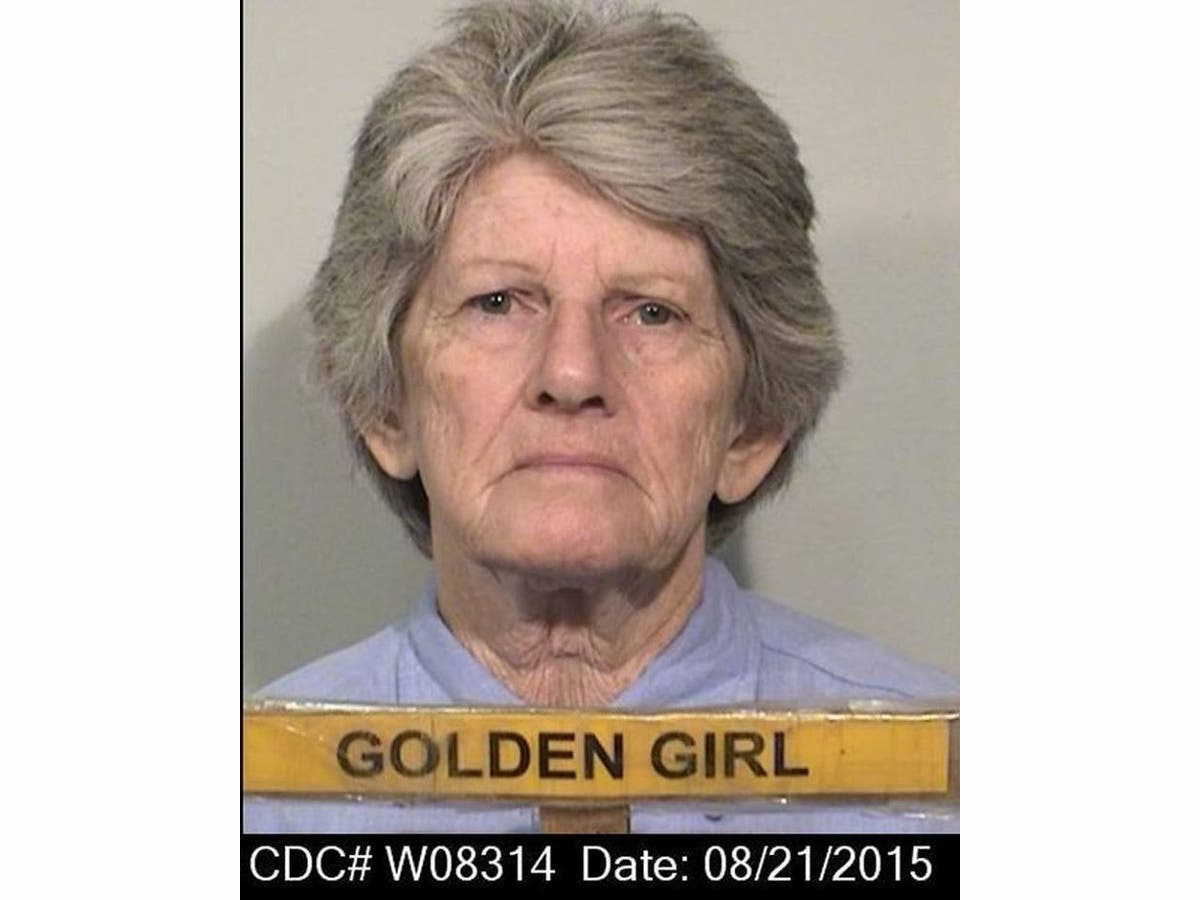 Ex-Manson Follower Denied Parole For 14th Time | Beverly Hills, CA Patch