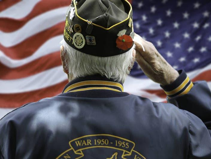 Barnegat Hosting 2nd Annual Vietnam Veterans Day Event Barnegat