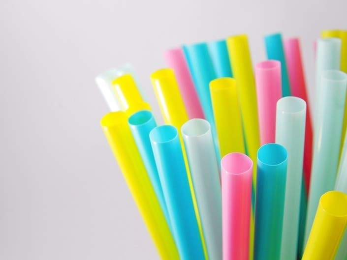 Ocean City: Workshop On Avoiding Single-Use Plastics
