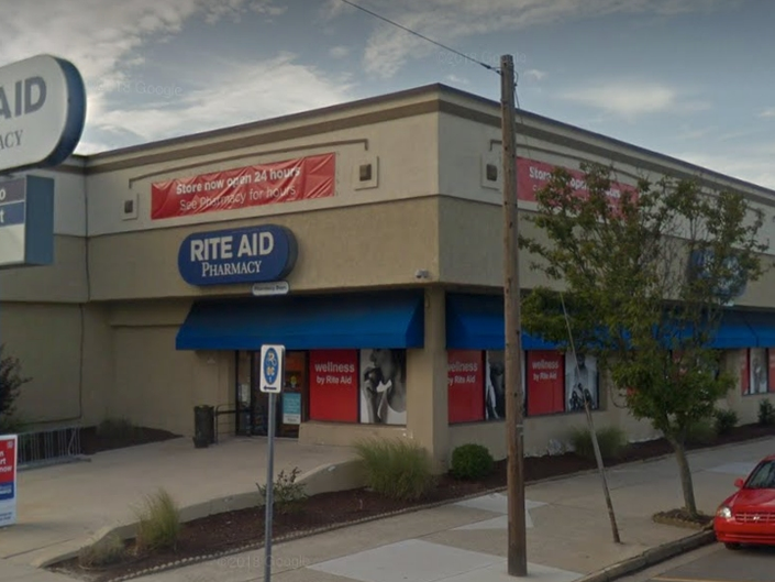 Around Ocean City: Rite Aid Changing To Walgreens And Could Close