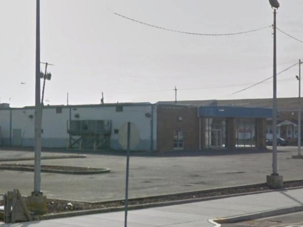 Ocean City Council Still Wants Former Car Lot, Could Condemn It