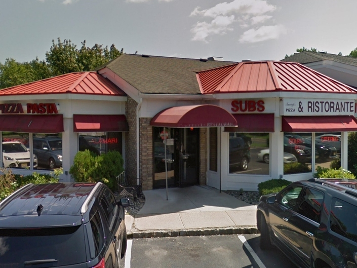 Manager Accused Of Anti-Semitic Rant Fired From Eatontown Eatery
