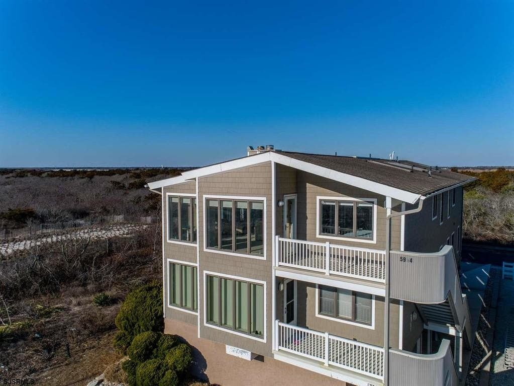 Ocean City's Southernmost Property Is For Sale