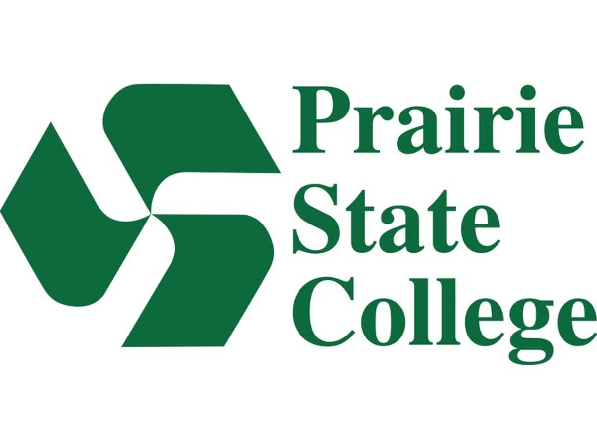Prairie State College >> Prairie State College Considers Tuition Rate Increase