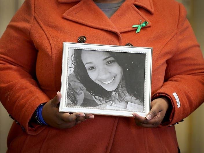 Tinley To Join National Gun Violence Awareness Day Movement