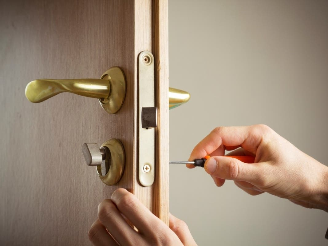 Benefits of Having A Locksmith Nearby   Agoura Hills, CA Patch