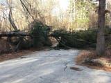 Cranston, RI (02920) Weather Forecast