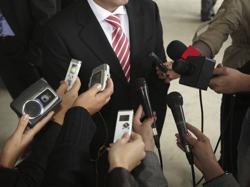 RI PBS Offers $15k Communications Scholarship