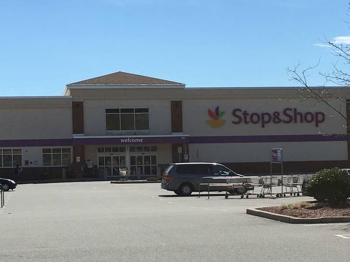 Stop & Shop Dispels Contract Myths In New Statement