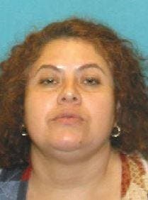 Missing Person: Pawtucket Woman Believed To Be In Danger | Cranston